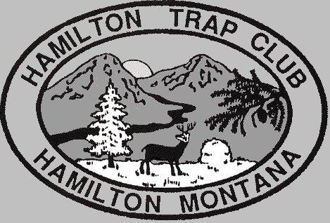 2007 HTC LeagueHamilton Trap Club Teams & Leagues - Trap Club Teams - Hamilton Trap Club Teams & Leagues -