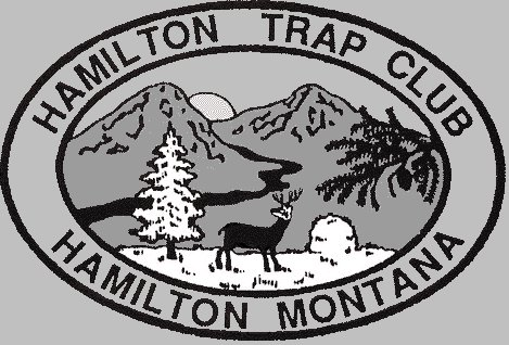 2017 OfficersThe Hamilton Trap Club - Hamilton, MT - Hamilton Trap Club - Hamilton Trap Club Information. -